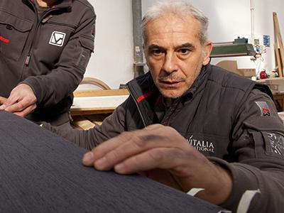 Marco Ubaldi